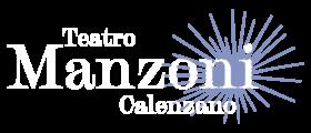 Teatro Manzoni Calenzano